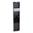 Адаптер на дин-рейку OptiStart MP-100-HU1