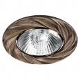 Точечный светильник MOD01BR-DL50GU5.3