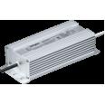 Led-драйвер (блок питания для светодиодов) недиммируемый статический 60Вт 12В металлический корпус IP67 Navigator ND