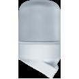 Светильник Navigator 14 088 NBL-SA2-60-E27-WH (НПБ 400-1 для сауны)