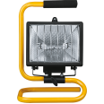 Светильник Navigator 94 606 NFL-PH2-500-R7s/BLY(ИО 500 Вт на переноске)