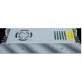Led-драйвер (блок питания для светодиодов) недиммируемый статический 360Вт 12В пластиковый корпус IP20 Navigator ND