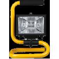Светильник Navigator 94 605 NFL-PH2-150-R7s/BLY(ИО 150 вт на переноске)