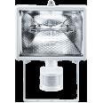 Светильник Navigator 94 610 NFL-SH1-500-R7s/WH (ИО 500 Вт с датчиком)