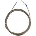 Термопреобразователь сопротивления TSP-100 (10 метров)