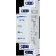 Модуль ввода вывода ОВ-215