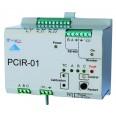Прибор предварительного контроля сопротивления изоляции ППКСИ-01 в комплекте с дел. напр. КВ5.00СБ(1шт) КВЗ.00СБ(3шт)
