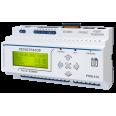Регистратор электрических процессов микропроцессорный РПМ-416