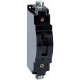 Выключатель автоматический А63-М-0,6А-10Iн-400AC-У3