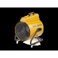Тепловая пушка электрическая Ballu BHP-P2-15