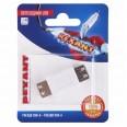 Переходник USB REXANT, гнездо USB-A - гнездо USB-А, 1 шт.