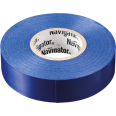 Изолента Navigator 71 233 NIT-B15-10/B синяя