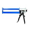 Пистолет для 2х компонентной пены