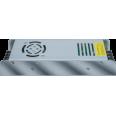 Led-драйвер (блок питания для светодиодов) недиммируемый статический 250Вт 12В пластиковый корпус IP20 Navigator ND