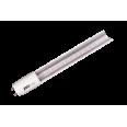 Jazzway Лампа светодиодная Спец PLED T8 -1200 Food Green 18W G13 CL/PL 230V/50Hz