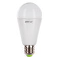 Jazzway Лампа PLED- SP A65 20W 3000K E27 230/50