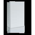 Драйвер для светодиодной ленты с защитой от дождя IP45 120W 12V Gauss