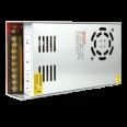 Блок питания LED STRIP PS 400W 12V