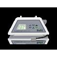 Блок управления конвектора Ballu Transformer Electronic BCT/EVU-E