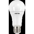 Cветодиодная лампа местного освещения (МО) Вартон 12Вт Е27 127V AC 4000K