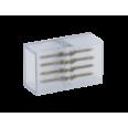 Jazzway Коннектор для MVS-2835 10шт/уп