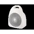 Тепловентилятор Ballu BFH/S-01 (1500Вт)