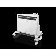 Комплект Ballu Transformer с блоком управления BEC/EVU-1500-E (электронный)