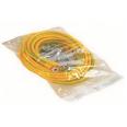 Комплект кабелей заземления 5 шт