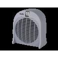 Тепловентилятор Ballu BFH/S-04 (2000Вт)