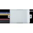 Выключатель Navigator 61 759 NRC-SW01-1V1-3 с пультом, 3 канала, 3х1000Вт