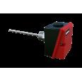 Датчик температуры для трубопроводов дТС3105-Pt1000.B2.70