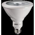 Jazzway Лампа PPG PAR38 Agro 15w E27 IP54 (для растений)