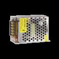 Блок питания LED STRIP PS 30W 12V