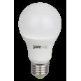 Jazzway Лампа PPG A60 Agro 9w E27 IP20 (для растений)