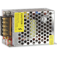 Драйвер для светодиодной ленты 15W 12V Gauss