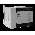Модуль вывода МУ110-220.32Р