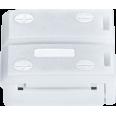 Коннектор для LED-ленты соед. IP20-IP20 10 мм без провода Navigator