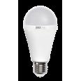 Jazzway Лампа PLED- SP A65 18W 3000K E27 230/50