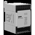 Модуль вывода МУ110-224.8К
