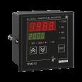 ТРМ212-Щ1.РР Измеритель ПИД-регулятор одноканальный с универсальным входом и RS-485