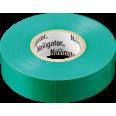 Изолента Navigator 71 232 NIT-B15-10/G зелёная