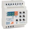 Блок автоматического ввода резерва OptiSave L-220-УХЛ4