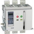 Воздушный автоматический выключатель OptiMat A2500N-F-MR8-F-ПД2-КС-У3