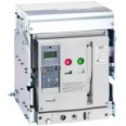 Воздушный автоматический выключатель OptiMat A1600N-D-MR8-B-ПД2-КС-У3