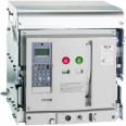 Воздушный автоматический выключатель OptiMat A2500N-D-MR8-B-ПД2-КС-У3