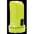 Фонарь jaZZway P2-L3-4D (желт.)