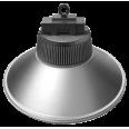 Jazzway Светильник PHB SMD 100w 6500K + рефлектор 2850744 120гр IP54