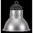Jazzway Светильник для высоких пролетов PHB SMD 50w 6500K + рефлектор 2850720 60гр IP54