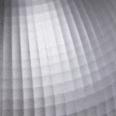 Jazzway рефлектор для Светильников PHB SMD 60гр 50W/70W