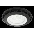 Jazzway Светильник светодиодный PHB UFO 100W 5000K IP65 110гр